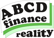 abcd-finance-reality-logo.png